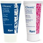 Cleanic_in_Tube07