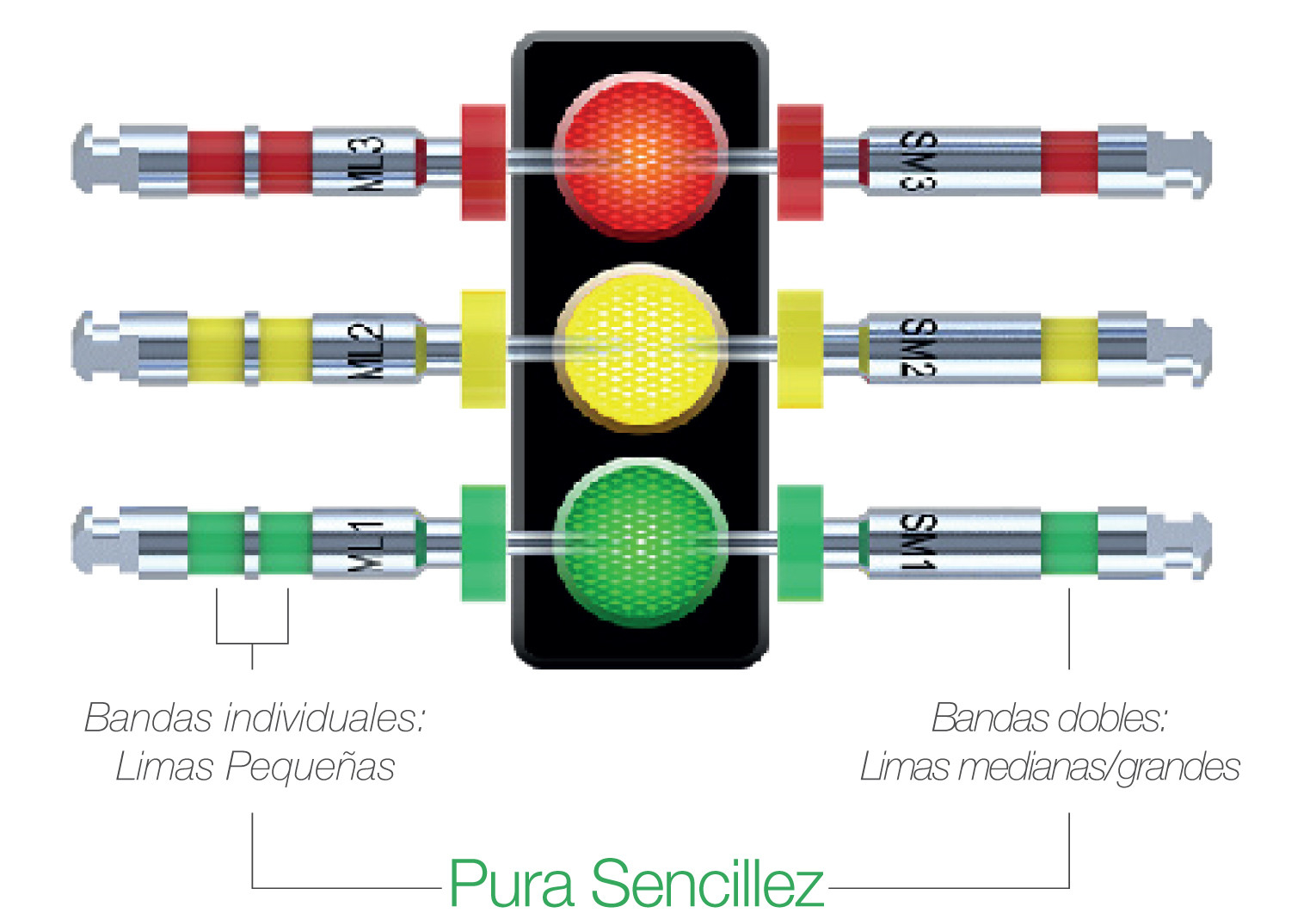 ES_Traffic-light