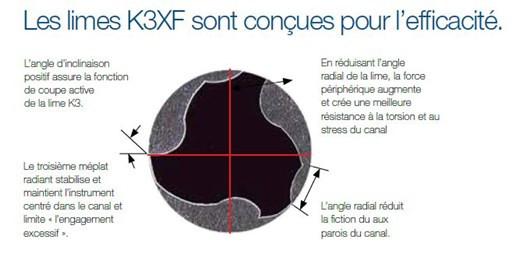 k3fx_fr_1