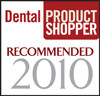 dental-shopper-2010-Logo_Build-It-Light-Cure_US