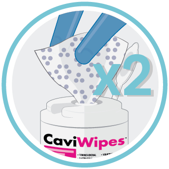 IMG_CaviWipes_Prevention_2-step-process