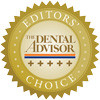 EC-logo-5plus-Dental-Advisor_FibreKleer-4x-Fiber-Post_US
