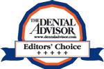 Editors-Choice_new_rating5_Mojo-Veneer-Cement_US