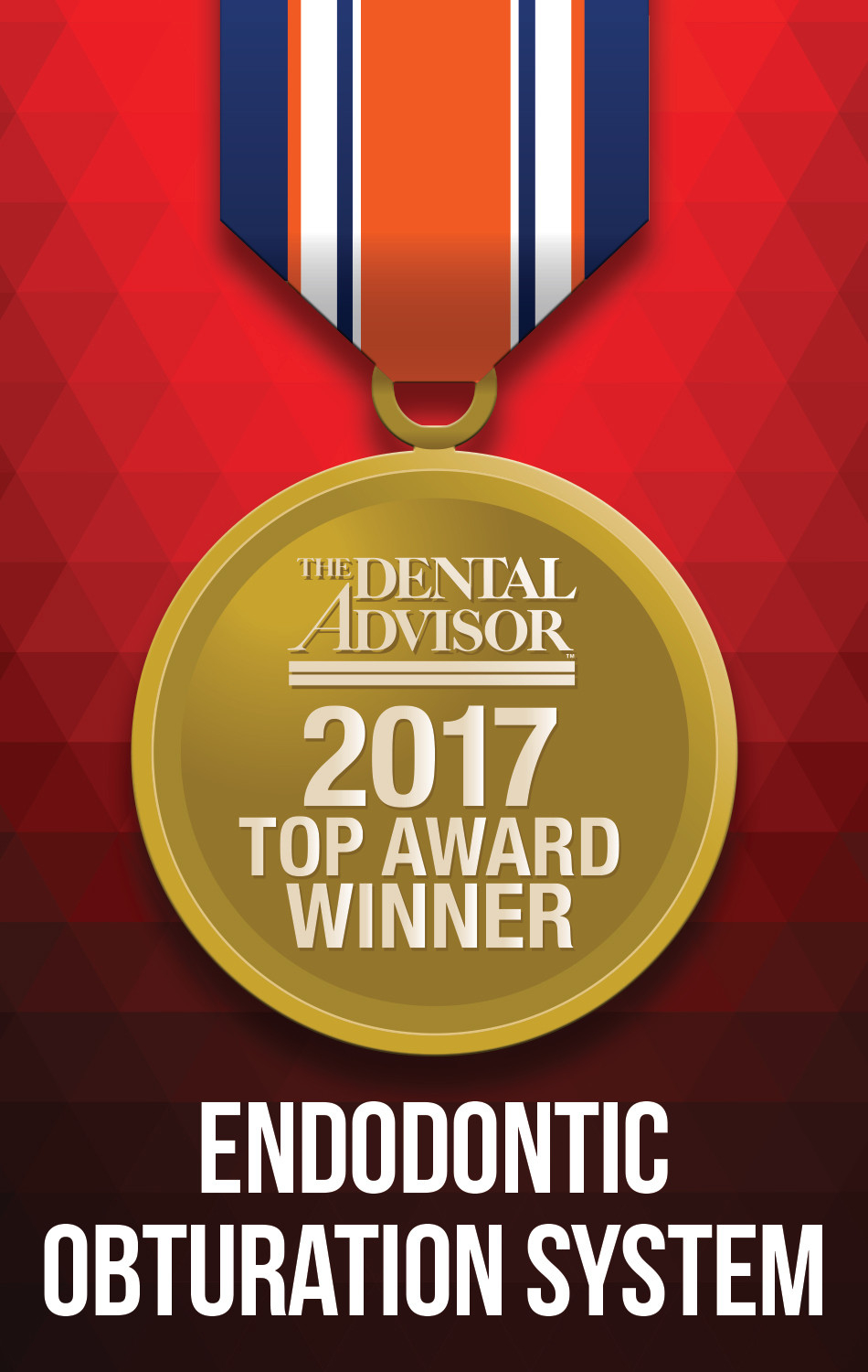 The Dental Advisor Top 2017 Awards - Elements Free