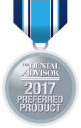 dental-advisor-2017-preffered-product