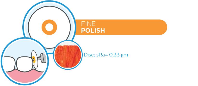 fine-polish_EN