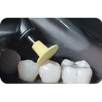 Identoflex_Composite_Polishers_clinical_image03