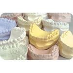 Orthodontic_CI