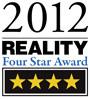 2012-reality_TempSpan-Temporary-CB_US