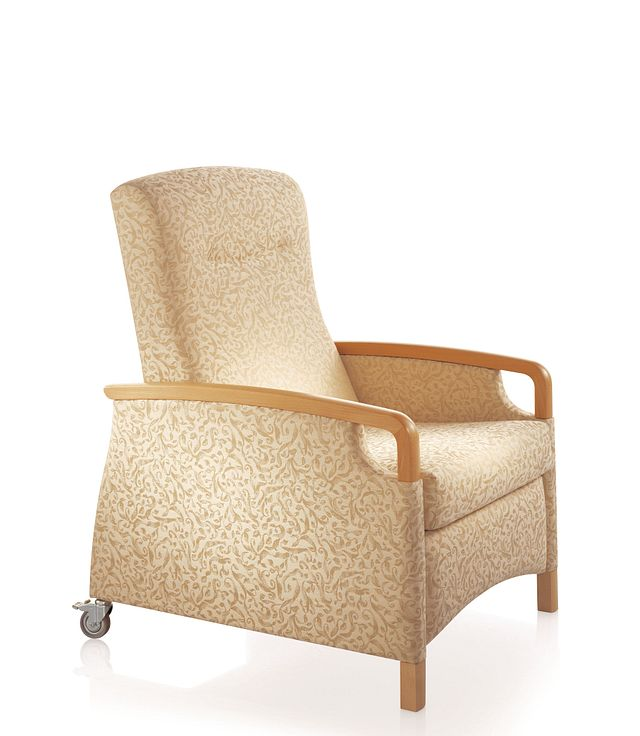 Perth_recliner_cover