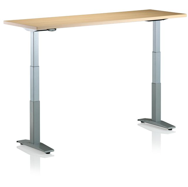 WorkUp-adjustable-table_electric_max-height-angle