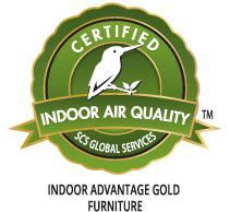 IAQ-Certification---Indoor-Advantage-Gold-Certification---Green-and-Yellow-SCS-Logo