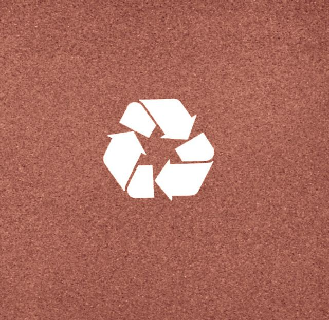 Reclaim_recycle logo