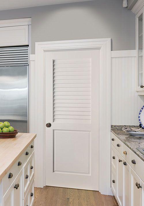 WOOD-LVR-HP-White-Kitchen-bty