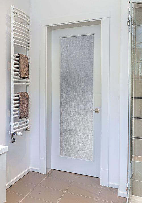 MDF-1LT-Rain-Bathroom-bty