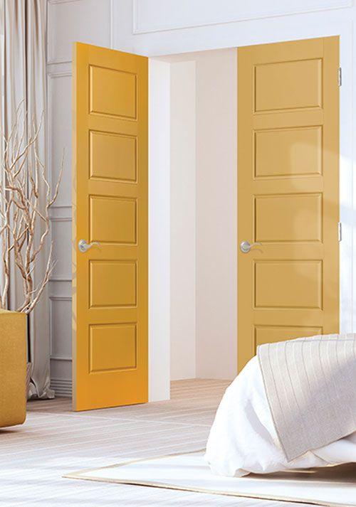Int_MPS-R-Orange-Bedroom-bty