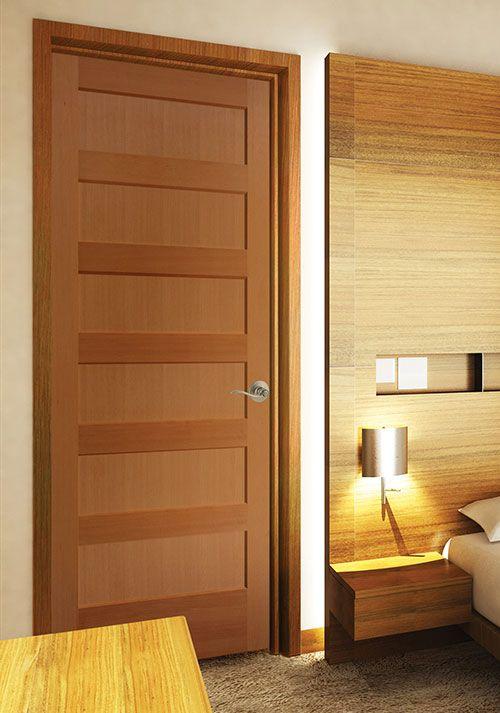 WOOD-C60-Fir-Shaker-Bedroom-bty