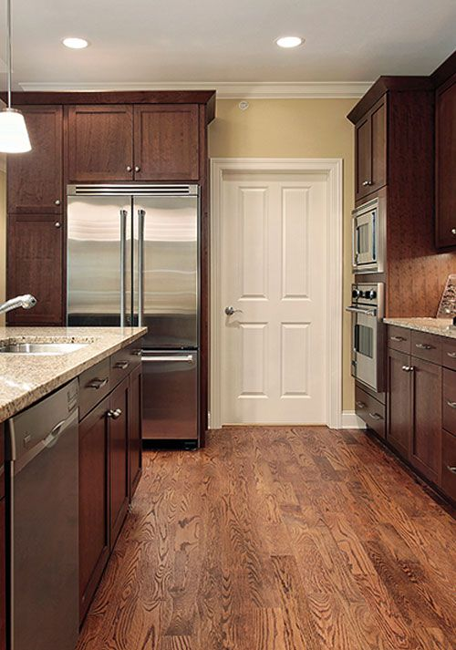 Int_MPS-4-kitchen-traditional-bty