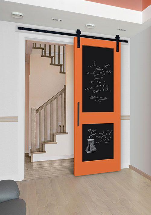 Int_Barn-Door-WPS-2PCB-2-MDF_bty