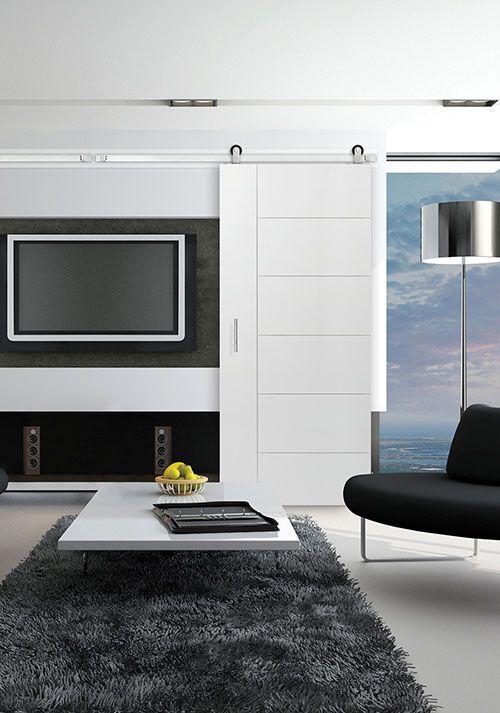 Living_Room_Modern_Barn-Door-bty