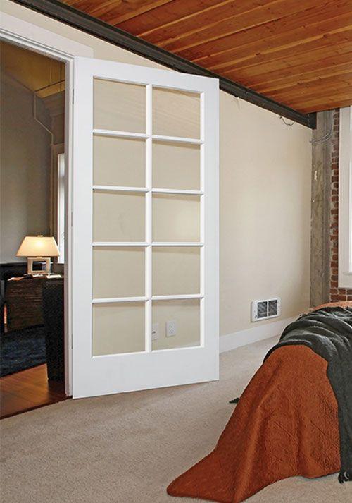 WOOD_1510-Primed-Bedroom-bty