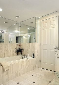 Int_MPS-6P-Bathroom-bty