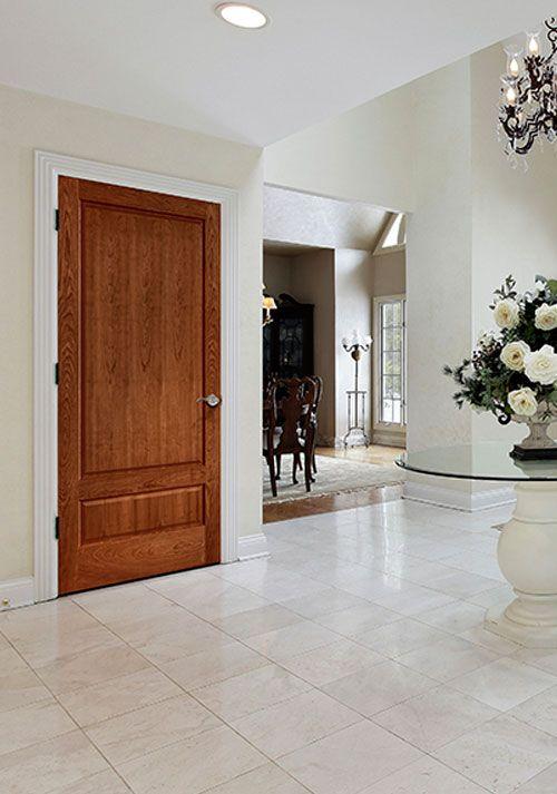 WOOD-Exterior-Interior-door-bty