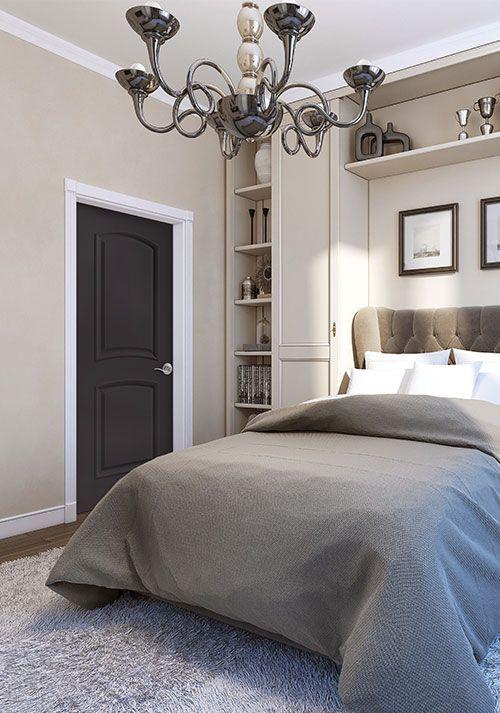 Int_PLZ-B-Brown-Bedroom-bty