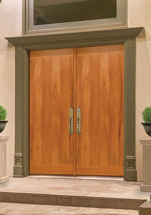 Ext_BAC-P-96-Double-Door-bty
