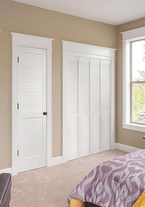 WOOD-LVR-H-LVRBF-H-White-Bedroom-bty