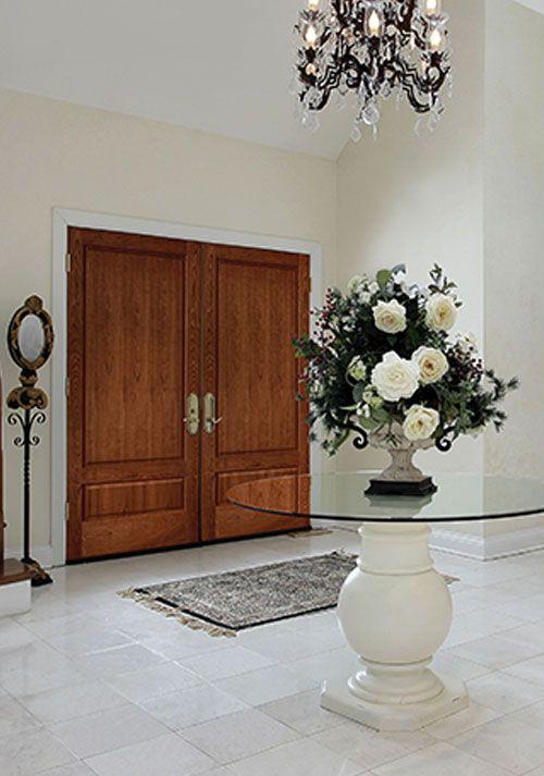 WOOD-LEM-Exterior-Interior-door-bty