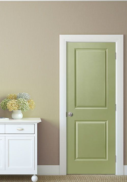 Int_LWS-MPS-2P-paintcolor-colored-wall_bty