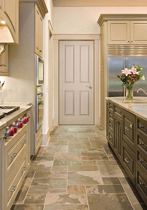Int_MPS-4S-kitchen-bty
