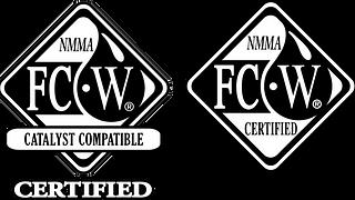 FCW_Cat_Comp_logomarks