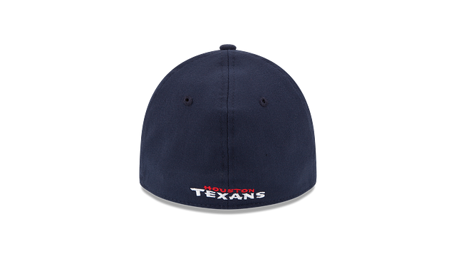 KIDS HOUSTON TEXANS TEAM CLASSIC 39THIRTY STRETCH FIT