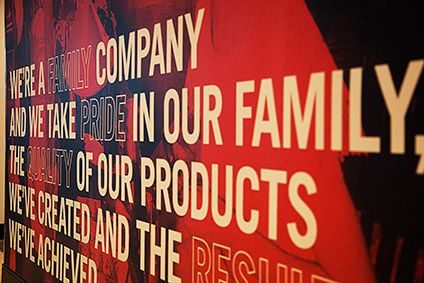 New Era Brand Social Responsibility