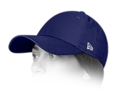 New Era Cap Women's 9FORTY Adjustable Hats | 3QL
