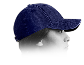 New Era Cap Women's 9TWENTY Adjustable Hats | Right
