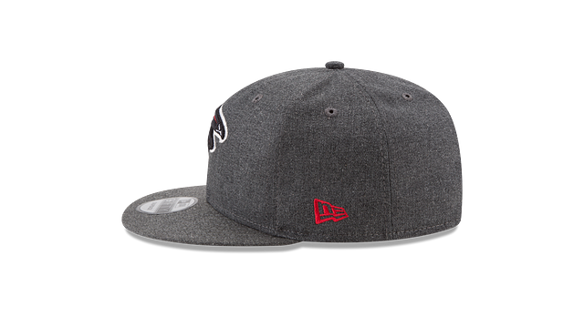 ATLANTA FALCONS CRAFTED IN THE USA 9FIFTY SNAPBACK