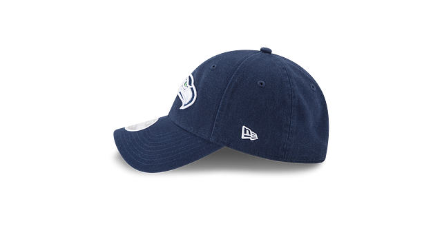 WOMENS SEATTLE SEAHAWKS PREFERRED PICK 9TWENTY ADJUSTABLE