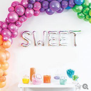 NS_Sweet