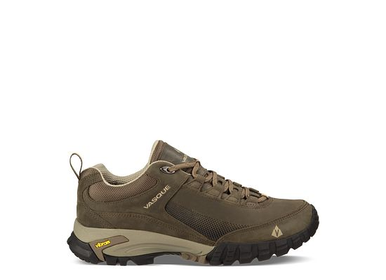 Vasque Talus Trek Low UltraDry™ tPeoO