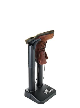 95116 Red Wing Red Wing/Peet Boot Dryer