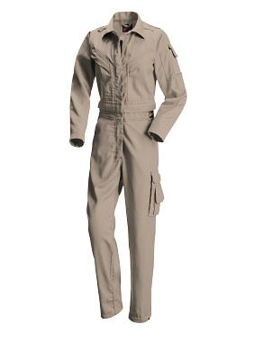 60900 Red Wing Desert/Tropical FR Coverall