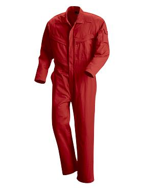 60165 Red Wing Desert/Tropical Coverall