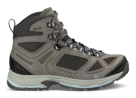 women s iii gtx boot 7195 hiking vasque trail footwear