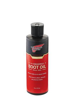 95130 Red Wing Red Wing Boot Oil