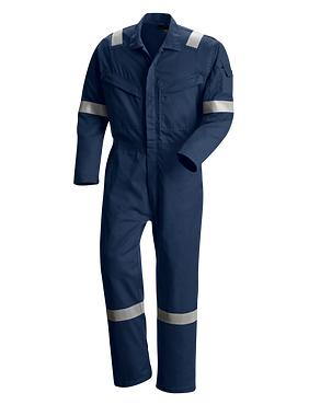 61111 Red Wing Desert/Tropical FR Coverall