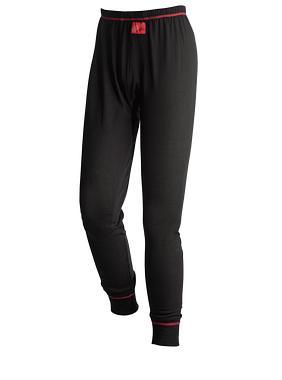 69008 Red Wing FR Underwear Bottom
