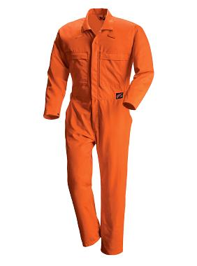 60610 Red Wing Desert Tropical FR Coverall